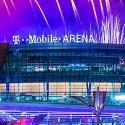 T-Mobile Arena Concerts, Events, Tickets. Las Vegas