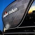 Allegiant Stadium, Las Vegas, NV